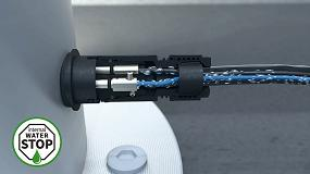 Foto de Nuevas incorporaciones a la gama de conectores estancos RST