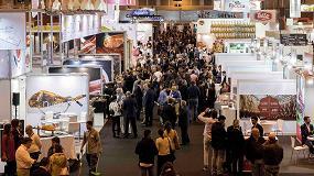 Foto de Meat Attraction 2018 reúne un 30% más de profesionales