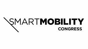 Foto de Smart Mobility Congress fija su mirada en la movilidad urbana e interurbana del futuro