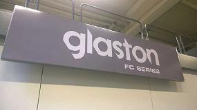 Foto de Glaston vende dos líneas de templado de vidrio plano en Asia-Pacífico