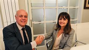 Foto de La AEC y la Semicyuc firman su primer acuerdo de colaboración con el fin de dar una atención multidisciplinar al paciente crítico quirúrgico