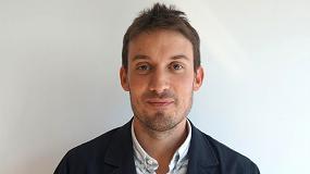 Foto de Entrevista a Àlex Brossa, director del Packaging Cluster