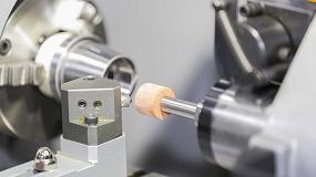 Foto de Monitorizar las condiciones de trabajo de los rodamientos mejora el proceso de rectificado
