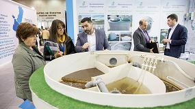 Foto de Ecofira reúne a los principales operadores en gestión y tratamiento de residuos