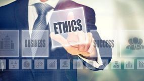 Foto de La ética de la transformación empresarial