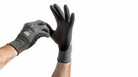 Foto de OxyLux de Digitx: la última tecnología para las manos