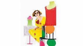 Foto de Entrevista a Agatha Ruiz de la Prada, diseñadora