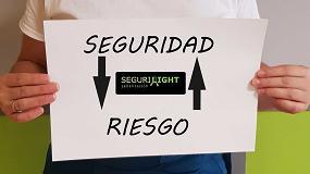 Foto de ¿Riesgo puede traducirse en desgracia?