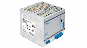 Foto de Fuente de alimentación para carril DIN con salida de 940 W y 24 V / 40 A