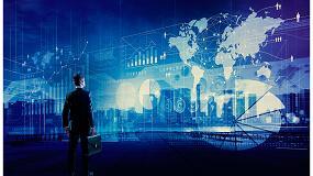 Foto de La Teoría del Big–'Anti' Data