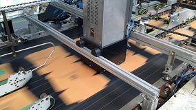 Foto de Digital híbrida integrada: una opción de gran atractivo para impresores y convertidores de packaging