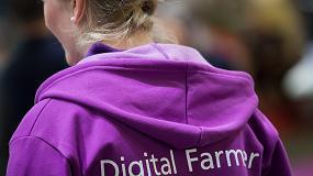 Foto de Seresco traza los retos digitales que afronta el sector agrario