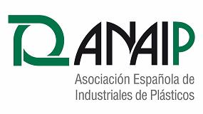 Foto de Anaip pone en marcha una Comisión de Comunicación con representantes de todos los sectores de sus empresas asociadas