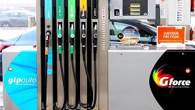 """Foto de Un estudio sobre combustibles alternativos """"confirma al autogás como la energía de presente y de futuro"""""""
