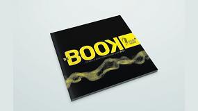 Foto de El libro 'The Book' de Antalis descubre los 50 diseños más inspiradores del concurso Antalis Interior Design Award
