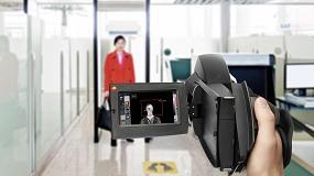 Foto de Instrumentos Testo presenta sus cámaras termográficas con nuevo teleobjetivo y nuevas funciones