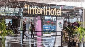 Foto de InteriHotel cierra la edición de 2018 con récord de asistentes