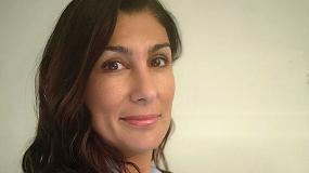 Foto de Vanesa Carceller, nueva directora general de JLL en Cataluña