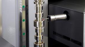 Foto de 5 razones sólidas para invertir en una máquina de medición óptica