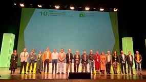Foto de Más de 80 entidades públicas se suman al Manifiesto por la Eficiencia Energética 'Vivir mejor consumiendo menos energía'