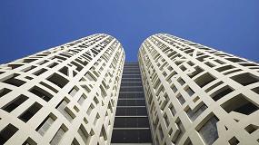 Foto de Incorporación patrimonial de las Torres de Hércules al grupo inversor Brickstock