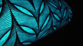 Foto de Eurecat y Copo desarrollarán tejidos con nuevas propiedades para el interior del automóvil
