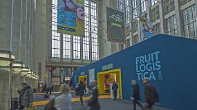 Foto de Fruit Logistica organiza en Valencia una jornada sobre oportunidades de la producción ecológica
