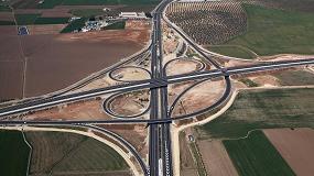 Foto de El grupo de infraestructuras y energía Lantania se incorpora a la AEC