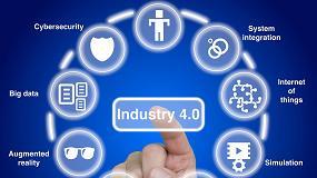 Foto de Captar y fidelizar el talento en la Industria 4.0, en diez pasos