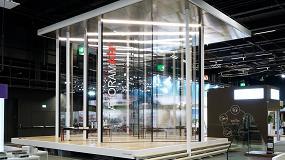 Foto de Panoramah! regresa a Veteco con el sistema de ventanas minimalistas de alta gama ah!60