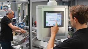 Foto de Schneider Electric lanza el nuevo programa Machine Integrator Partner