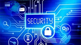 Foto de La ciberseguridad se convierte en el gran valor diferencial para las empresas