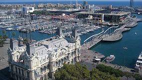 Foto de Madrid y Barcelona, entre las 30 ciudades más sostenibles del mundo