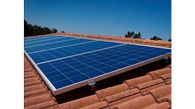 Foto de Soty Solar analiza cuál es el perfil del usuario de autoconsumo eléctrico español