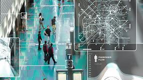 Foto de Alstom presenta sus más recientes innovaciones en el SmartCity Expo World Congress