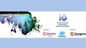 Foto de Cómo integrar río y ciudad, uno de los ejes principales del seminario internacional sobre el agua y los ecosistemas fluviales