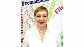 Foto de M2M Sistemas nombra a Rocío López Martón nueva directora comercial