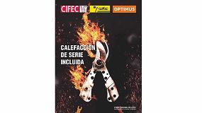 Foto de QF+ lanza dos nuevos folletos: 'Bricocalefacción' y 'Profesional y Vestuario'