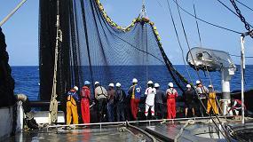 Foto de La flota atunera española se muestra preocupada por el impacto de malas medidas en la gestión pesquera del atún patudo