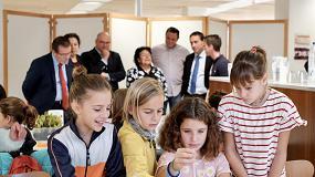 Foto de La Semana de la Ciencia ha contado con actividades para todas las edades