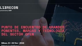 Foto de El futuro de las tecnologías libres y la transformación digital se debate en Bizkaia
