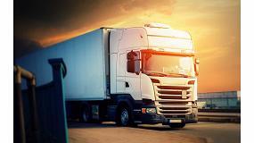Foto de Ontruck radiografía al sector transporte y adelanta retos para 2019