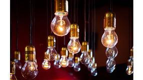 Foto de Qué es la discriminación horaria en la factura de la luz y cómo sacarle partido