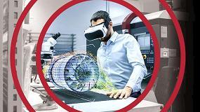 Foto de Rockwell Automation impulsa la Empresa Conectada en SPS IPC Drives 2018