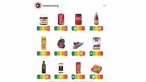 Foto de Nutriscore, la nueva forma de etiquetar los alimentos y sus incongruencias