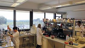 Foto de Vitec obtiene la acreditación UNE-EN ISO 17025 de ENAC del Panel de Cata y del Laboratorio Enológico