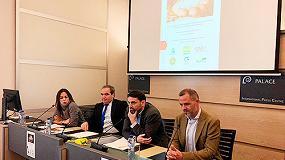 Foto de Los productores europeos de arroz piden el fin de las importaciones libres de aranceles desde Camboya y Myanmar
