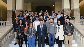 """Foto de """"Los jóvenes se interesarán por el sector agrícola si es rentable"""""""
