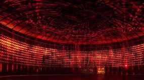 Foto de APDI celebra una Open Doors sobre Iluminación Digital e Interactiva