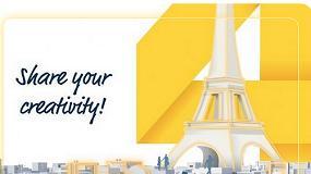 Foto de 16 startups ofrecen soluciones innovadoras para packaging, la impresión o la intralogística en All4pack Paris 2018